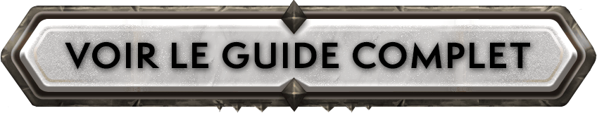 bouton_guide_complet_bfa