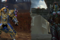 header_background_scenario_introduction_bfa_lordaeron