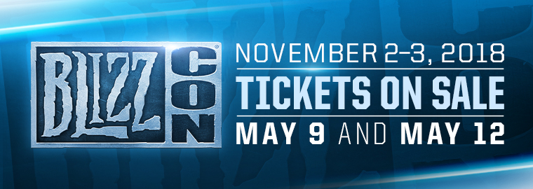 header_blizzcon2018_dates_us