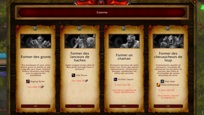 interface_frontdeguerre_caserne_horde_temp