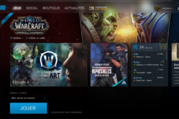 launcher_blizzard_beta_battleforazeroth
