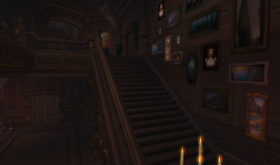 screenshot_bfa_donjon_manoirmalvoie_alpha (13)