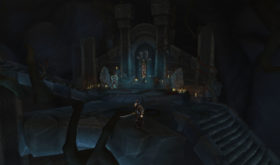 screenshot_bfa_donjon_manoirmalvoie_alpha (45)