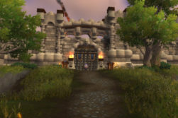 screenshot_bfa_frontdeguerre_alliance_portes