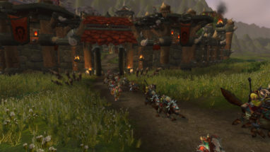 screenshot_bfa_frontdeguerre_assautstormgarde01