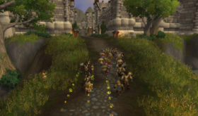 screenshot_bfa_frontdeguerre_assautstormgarde02