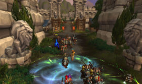 screenshot_bfa_frontdeguerre_assautstormgarde03