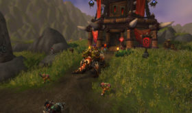 screenshot_bfa_frontdeguerre_cercledeselements (4)