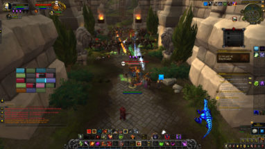 screenshot_bfa_frontdeguerre_magni_temp
