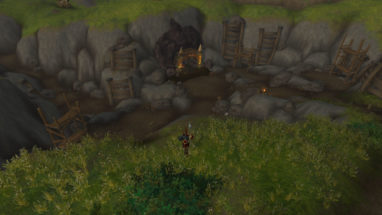 screenshot_bfa_frontdeguerre_mine_horde