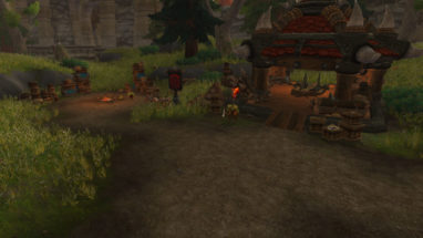 screenshot_bfa_frontdeguerre_scierie_horde