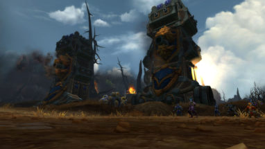 screenshot_bfa_scenario_introduction_alliance (13)