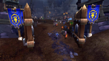 screenshot_bfa_scenario_introduction_alliance (7)