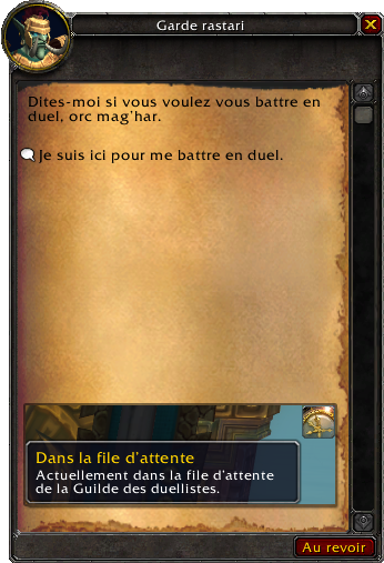 apercu_bfa_guildeduelliste_horde_inscription