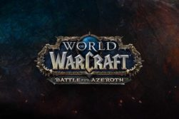 background_battleforazeroth_betabfa_betakey