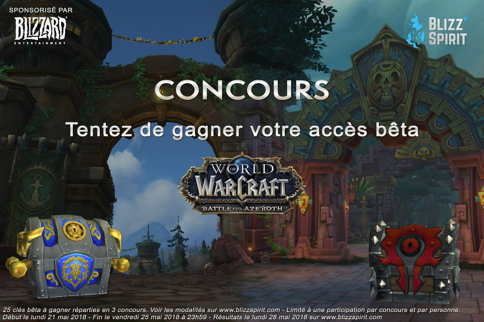 background_concours_blizzspirit_betabfa