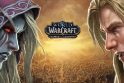 background_extension_guide_battleforazeroth_article