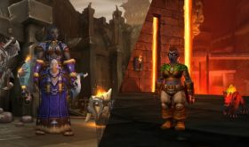 background_racealliee_nainsombrefer_orcmaghar_bfa