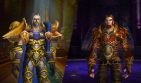 background_refonte_modele_rhonin_uther