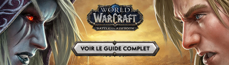 header_guidecomplet_battleforazeroth