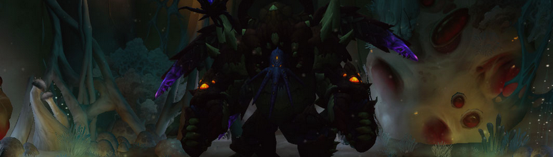 header_screenshot_bfa_raid_uldir_mythrax