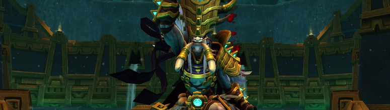 header_screenshot_bfa_raid_uldir_zul_temp
