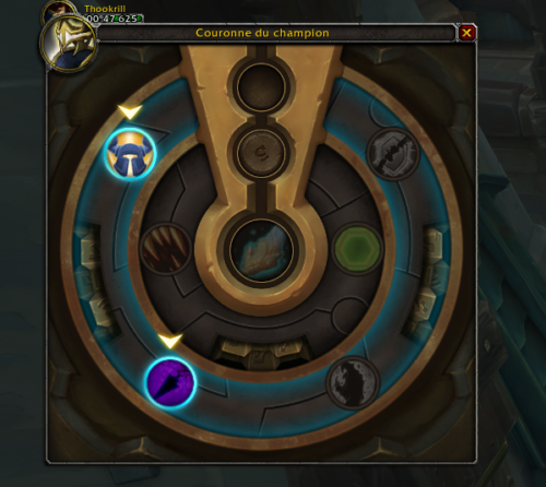 interface_bfa_coeurazeroth