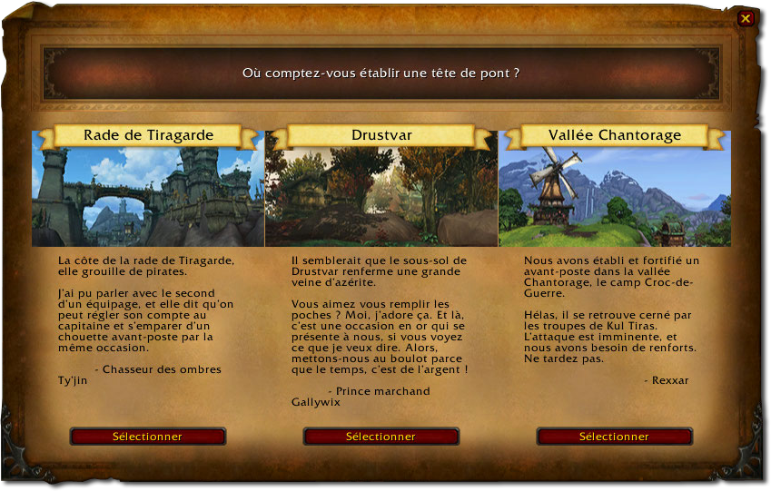 interface_campagneguerre_horde_tetedepont