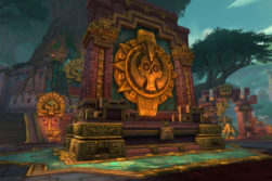 screenshot_bfa_guilde_duelliste_zuldazar (4)