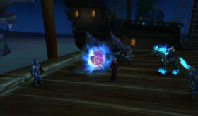 screenshot_bfa_hurlevent_refuge_darnassus (1)