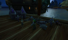 screenshot_bfa_hurlevent_refuge_darnassus (2)