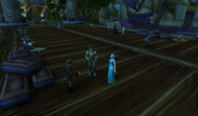 screenshot_bfa_hurlevent_refuge_darnassus (3)