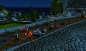 screenshot_bfa_hurlevent_refuge_darnassus (5)
