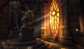 screenshot_bfa_refonte_tombeuther02