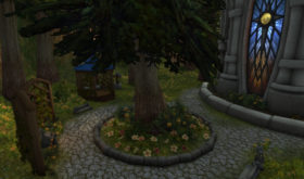screenshot_bfa_refonte_tombeuther06