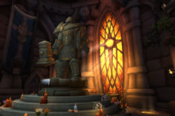 screenshot_bfa_refonte_tombeuther09