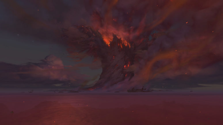 screenshot_bfa_sombrivage_teldrassil_flamme (1)
