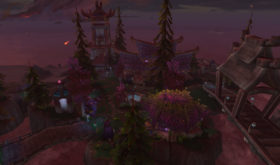 screenshot_bfa_sombrivage_teldrassil_flamme (2)