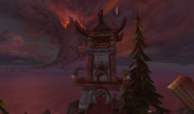 screenshot_bfa_sombrivage_teldrassil_flamme (3)