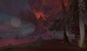 screenshot_bfa_sombrivage_teldrassil_flamme (4)