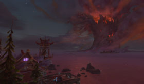 screenshot_bfa_sombrivage_teldrassil_flamme (5)