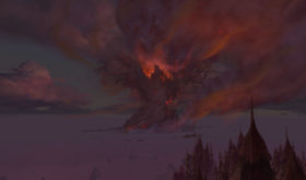 screenshot_bfa_sombrivage_teldrassil_flamme (6)