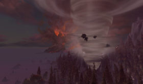 screenshot_bfa_sombrivage_teldrassil_flamme (7)