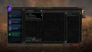 apercu_bfa_interface_communaute_general