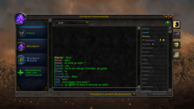 apercu_bfa_interface_guilde_discussions