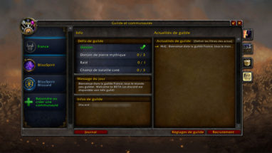 apercu_bfa_interface_guilde_infos