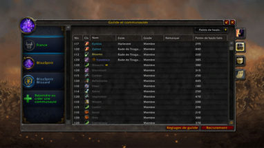 apercu_bfa_interface_guilde_membres