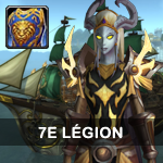 avatar_bfa_reputation_7elegion