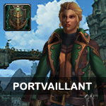 avatar_bfa_reputation_admirauteportvaillant