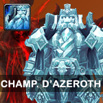 avatar_bfa_reputation_championazeroth